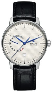 Наручные часы RADO 772.3878.4.101 фото 1