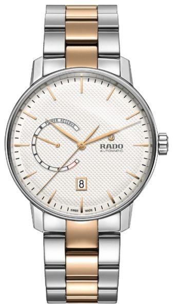 Наручные часы RADO 772.3878.4.202 фото 1