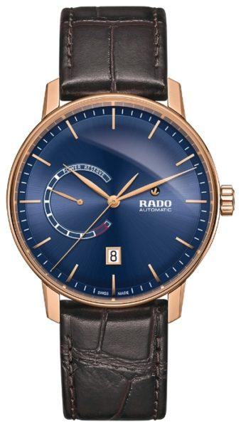 Наручные часы RADO 772.3879.2.120 фото 1