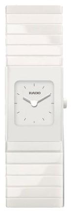Наручные часы RADO 963.0712.3.002 фото 1
