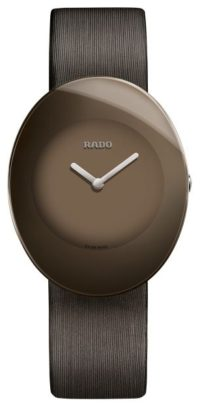 Наручные часы RADO 963.0739.3.033 фото 1