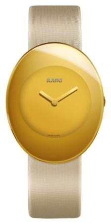 Наручные часы RADO 963.0740.3.030 фото 1