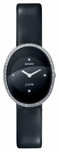 Наручные часы RADO 963.0763.3.071 фото 1