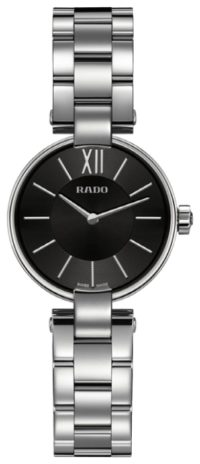 Наручные часы RADO 963.3854.4.015 фото 1