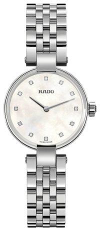 Наручные часы RADO 963.3854.4.292 фото 1