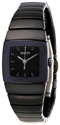 Наручные часы RADO R13768722 фото 1