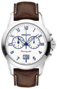 Наручные часы RODANIA 25013.20 фото 1