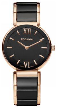 Наручные часы RODANIA 25062.44 фото 1