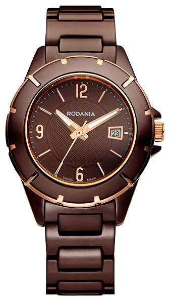 Наручные часы RODANIA 25085.45 фото 1