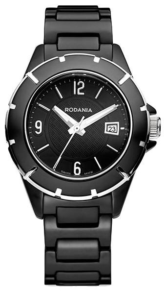 Наручные часы RODANIA 25085.46 фото 1