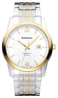 Наручные часы RODANIA 25110.80 фото 1
