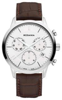 Наручные часы RODANIA 25113.20 фото 1