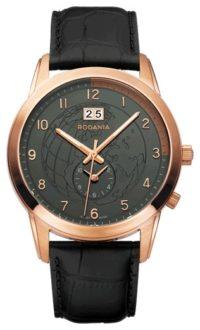 Наручные часы RODANIA 25114.36 фото 1