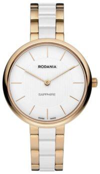 Наручные часы RODANIA 25115.43 фото 1