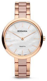 Наручные часы RODANIA 25115.48 фото 1