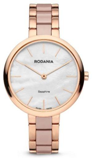 Rodania 25115.48