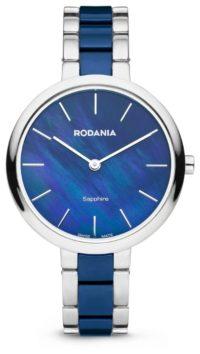 Наручные часы RODANIA 25115.49 фото 1