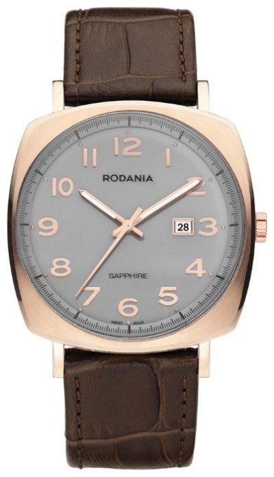 Наручные часы RODANIA 25124.37 фото 1