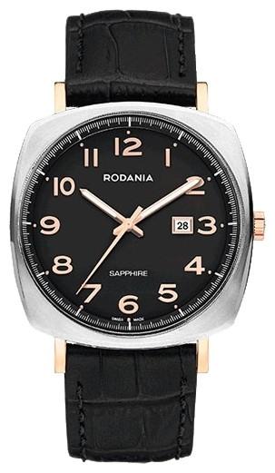 Наручные часы RODANIA 25124.27 фото 1