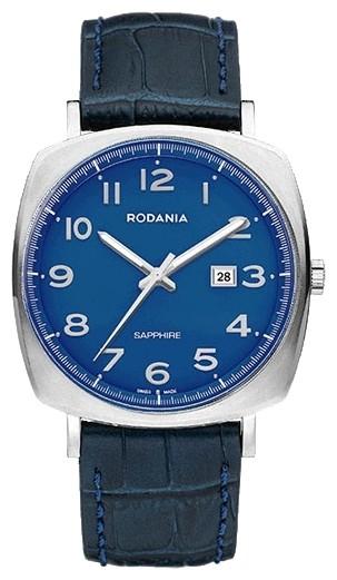 Наручные часы RODANIA 25124.28 фото 1