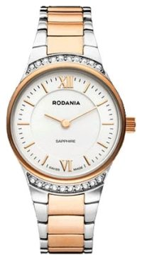 Наручные часы RODANIA 25126.43 фото 1