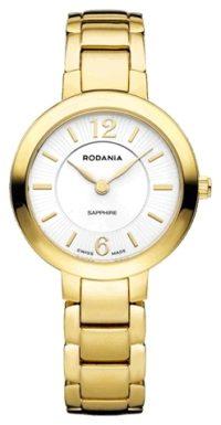 Наручные часы RODANIA 25128.60 фото 1