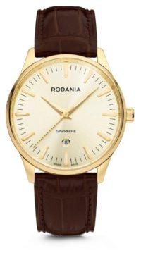 Наручные часы RODANIA 25141.33 фото 1
