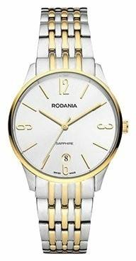 Наручные часы RODANIA 25142.80 фото 1