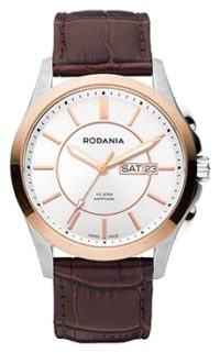 Наручные часы RODANIA 25143.23 фото 1