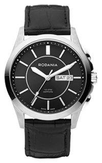 Наручные часы RODANIA 25143.26 фото 1