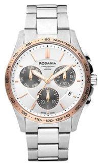 Наручные часы RODANIA 25144.43 фото 1