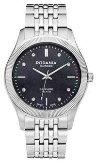 Наручные часы RODANIA 25145.46 фото 1