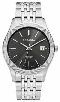 Наручные часы RODANIA 25146.46 фото 1