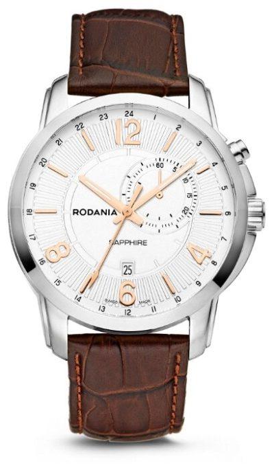 Наручные часы RODANIA 25147.23 фото 1
