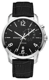 Наручные часы RODANIA 25147.26 фото 1