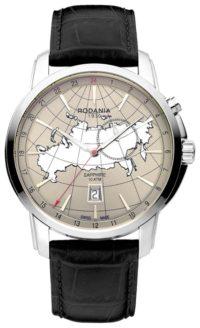 Наручные часы RODANIA 25147.28 фото 1