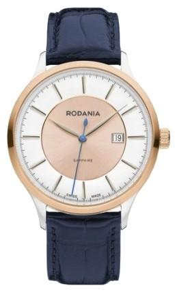 Наручные часы RODANIA 25150.22 фото 1