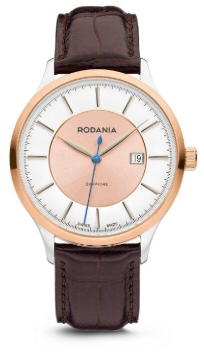 Наручные часы RODANIA 25150.23 фото 1