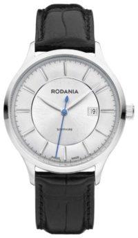 Наручные часы RODANIA 25150.27 фото 1
