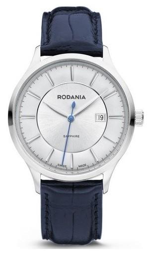 Наручные часы RODANIA 25150.28 фото 1