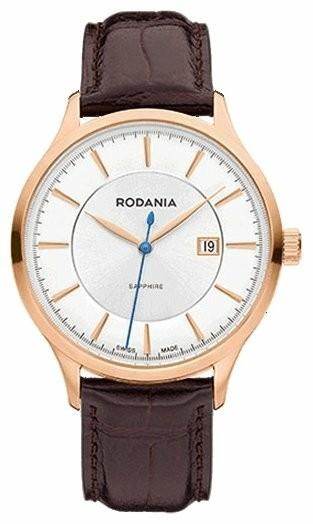 Наручные часы RODANIA 25150.33 фото 1