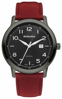 Наручные часы RODANIA 25153.26 фото 1