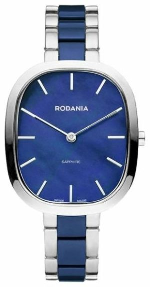 Rodania 25157.49