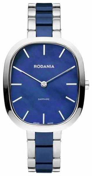 Наручные часы RODANIA 25157.49 фото 1