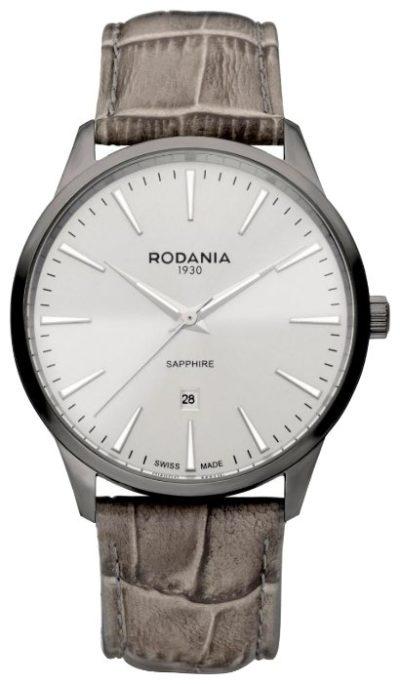 Наручные часы RODANIA 25164.27 фото 1