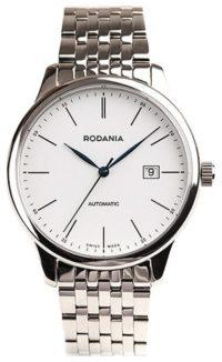 Наручные часы RODANIA 5600641 фото 1