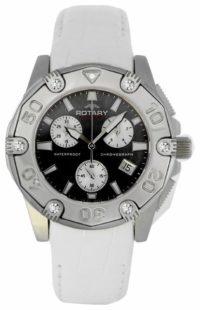 Наручные часы ROTARY ALS90033-C-38 фото 1