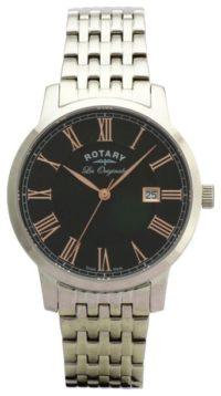 Наручные часы ROTARY GB90075/04 фото 1