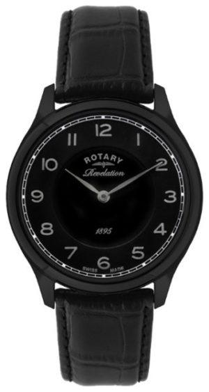 Rotary GS02968-10-19