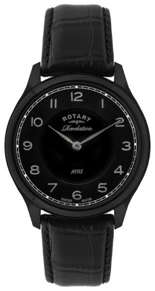 Наручные часы ROTARY GS02968-10-19 фото 1